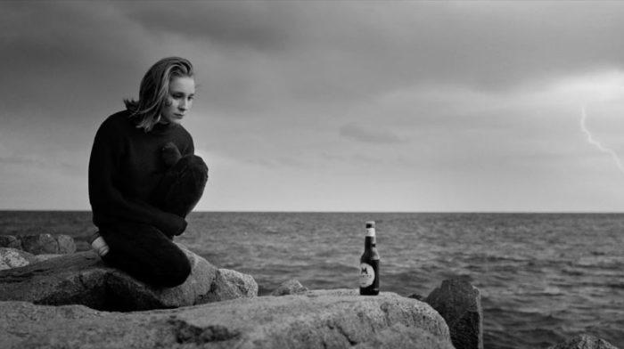 LANE CASTING Captura-de-pantalla-2018-06-14-a-las-16.51.23-700x392 MORITZ - La primera cerveza de Barcelona