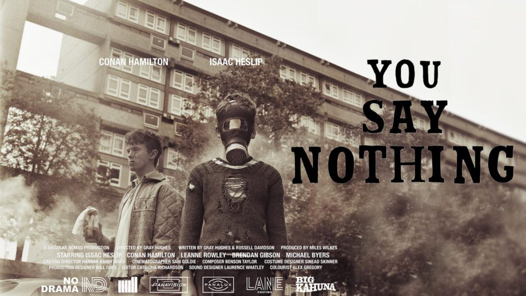 LANE CASTING WhatsApp-Image-2019-10-07-at-16.02.02-1070x602 YOU SAY NOTHING
