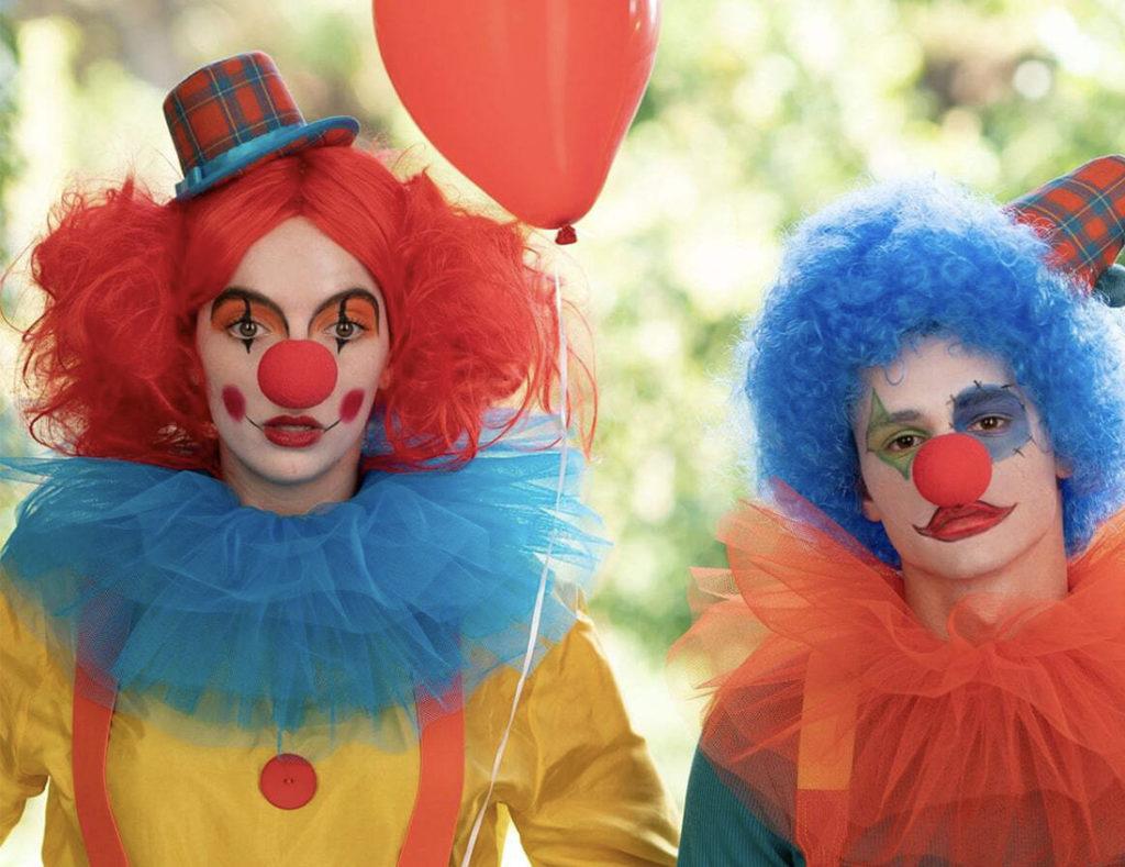 LANE CASTING aegon-web-clown-1024x789 AEGON - CLOWN
